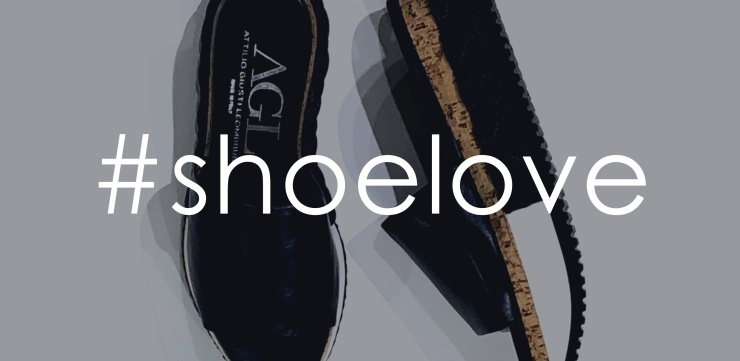title_shoelove_2