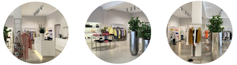store_picture3